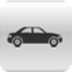 teaser 60x60 car-icon gbl