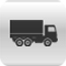 teaser 60x60 truck-icon gbl